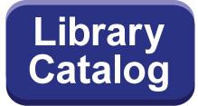 LibraryCatalog