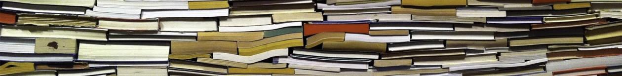 ECORSE PUBLIC LIBRARY